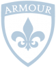 armour-dentistry-of-newtown-shield-logo