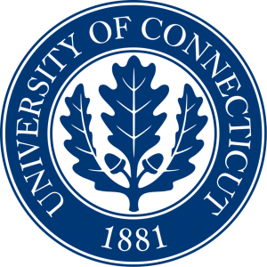 University of Connecticut School of Dental Medicine - Dentist Nicole M Armour DMD Doctorate
