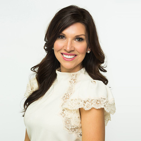 Nicole M Armour DMD - Newtown PA Dentist